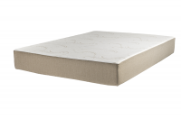 Intuition Sleepharmony Inspirit Memory Foam Mattress