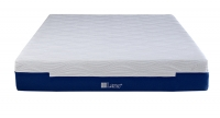 Lane® Posture Sense™ 7'' Body Dynamic Memory Foam 5007 Bed