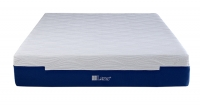 Lane® Posture Sense™ 9'' Body Dynamic Memory Foam 5009 Bed
