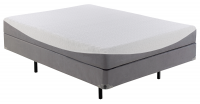 Sale Boyd Gel Rest Gel Enhanced 408 Memory Foam Mattresses