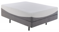 Sale Boyd Gel Rest Gel Enhanced 413 Memory Foam Mattresses