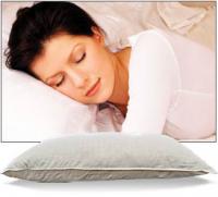 Thomasville™ Exhilarate® JUMBO Pillow