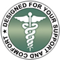 medicalsupportlogo