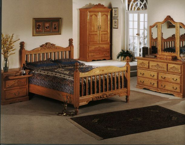 Rake_Bed_with_7_drawer_dresser__Armoire