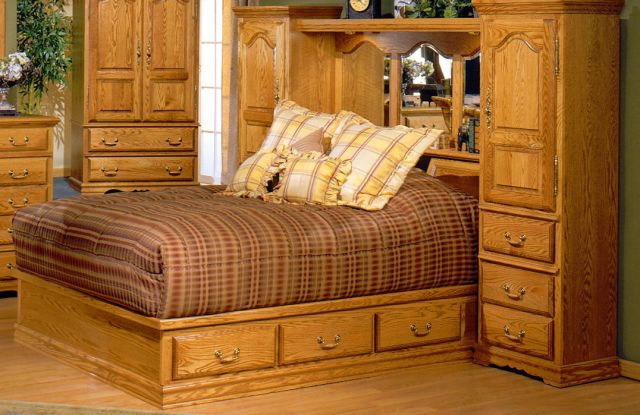 w_drawers_Bebe-Furniture-Country-Heirloom-Pier-Bookcase-Bed-in-Medium-Wood-1