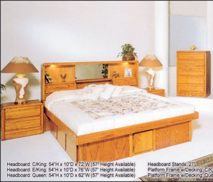 jasmine_bed_only_headboardlarge