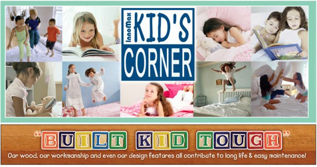 kidscornerbanner