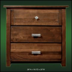 wood_3_drnightstandlarge