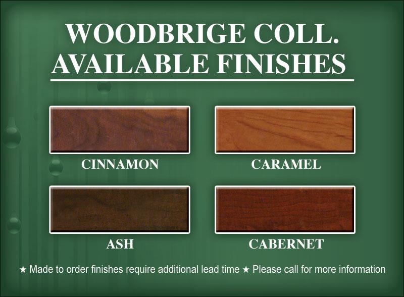 woodbridgeswatches