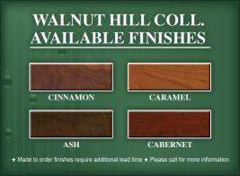 walnuthillswatches