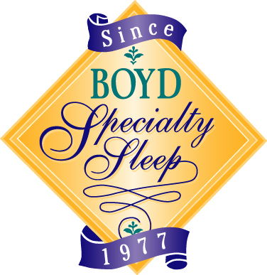 BoydSpecialtySleepLogo