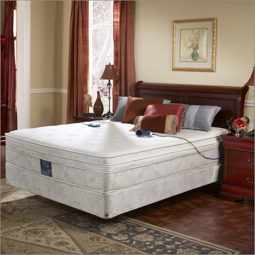operatta air bed