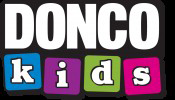 DoncoKids