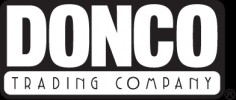 DoncoTrading