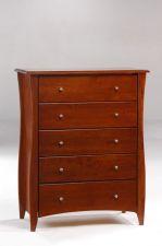 5_drawer_dresser_CH
