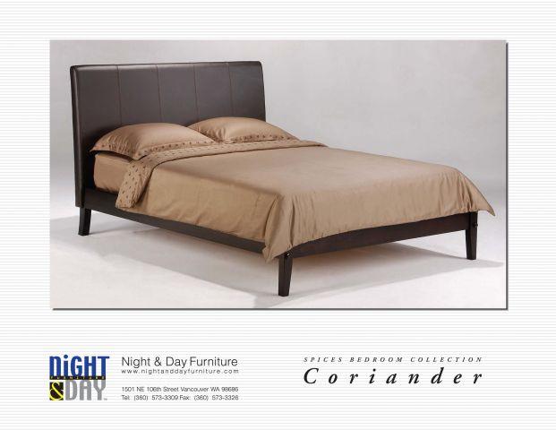 PDF_Spices_Coriander_001-1