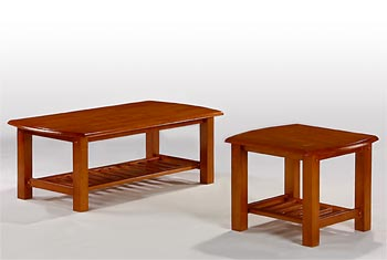 Corona Table