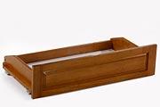 drawer premium 180
