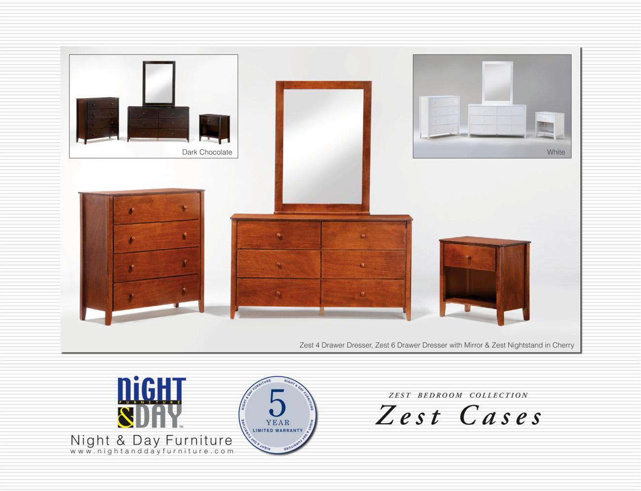 Zest-Case-Goods
