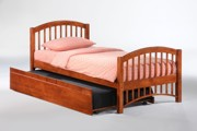 molasses_bed_trundle_180