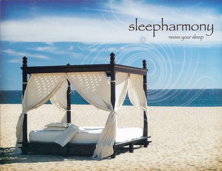sleep_harmony_logo1000