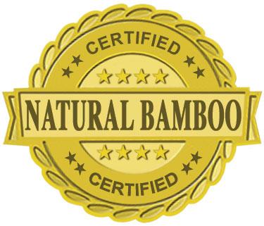 certified_naturalbamboo_logo
