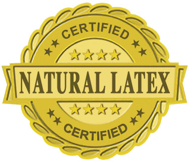 certified_naturallatex_logo