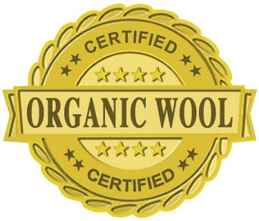 certified_organicwool_logo