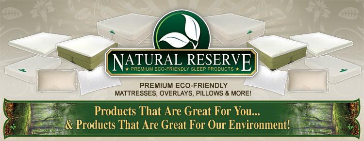 naturalreserveintrobanner