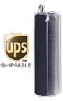 upsshippablepackage