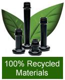 recycledbedlegslogo